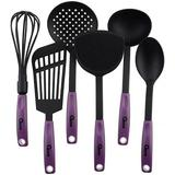 OXONE Kitchen Tools [OX-953] - Purple